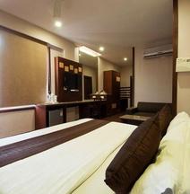 OYO 1044 Hotel Basera Vintage