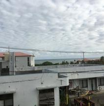 Minshuku Seaside House Dugong