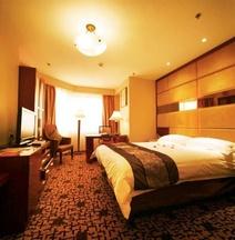 โรงแรมเมฮูด