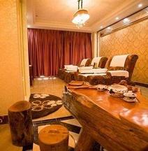 Xiangquan Business Hotel