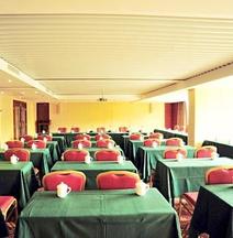 Ding Yi Hotel