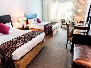 Lidotel Hotel Boutique Barquisimeto