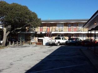 Oak Grove Motel