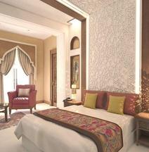 Najd Hotel