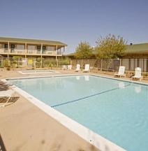 OYO Hotel Tyler Lindale
