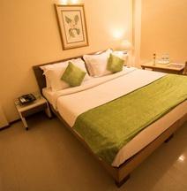 Vits Nashik - Kamats Hotel Siddharth KAM