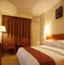 Haihang Express Hotel