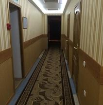 Viardo Hotel