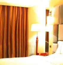 Jianxiang Yixin Hotel