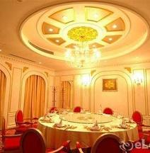 Dynamic Hotel
