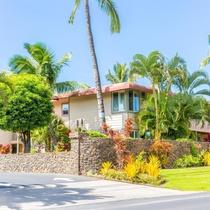 Maui Oceanfront Inn