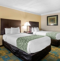 Quality Inn At International Drive Orlando