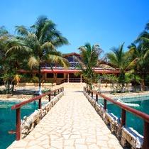 Hotel Chan-Kah Resort Village
