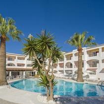 Playasol Bossa Flow Hotel