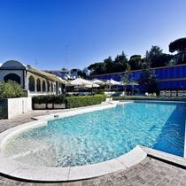 All Time Relais & Sport Hotel