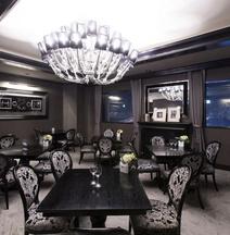 Kensington Hotel Yoido Yeouido
