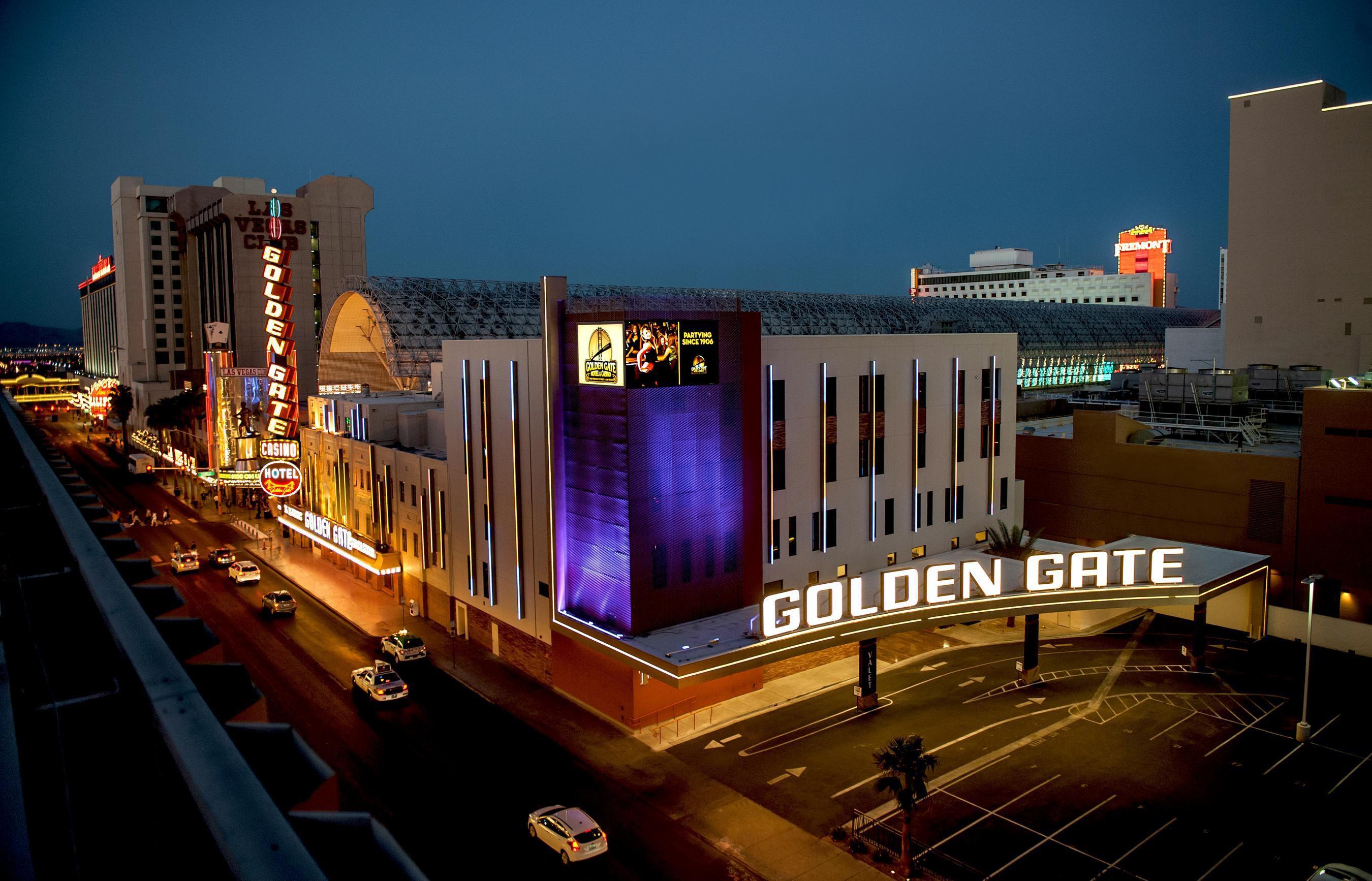 golden tem great getaways - HD1280×822