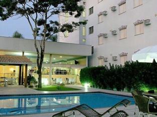 Aero Park Hotel