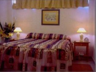 Meridien Suites Apart Hotel