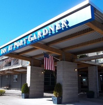 Inn at Port Gardner, an Ascend Hotel Collection Member
