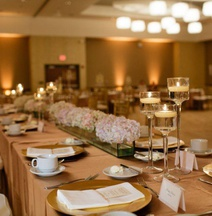 I Hotel and Conference Center - Champaign