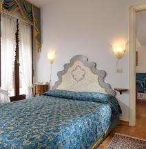 Royal San Marco