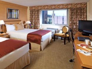 The Skyline Hotel New York