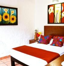 Hotel Posada De Roger