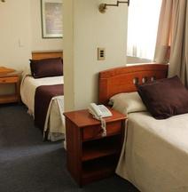 Viva Bellavista Hotel