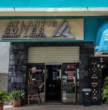 Atlantic Suites Hotel