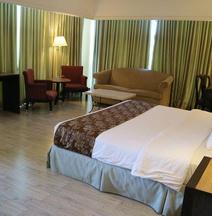 伊洛伊洛戴斯飯店