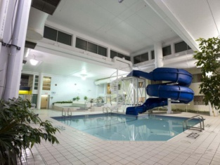 Viscount Gort Hotel, Banquet & Conference Centre