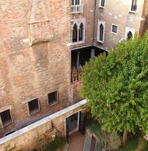 Pesaro Palace
