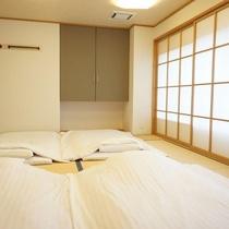 호텔 선라인 후쿠오카 하카타 에키마에