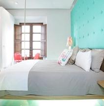 Del Carmen Concept Hotel Boutique by Chai