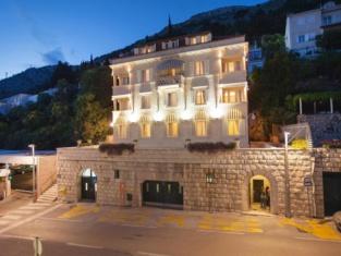 Villa Glavić