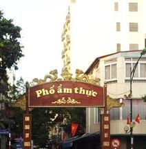 Hanoi Sky Hotel