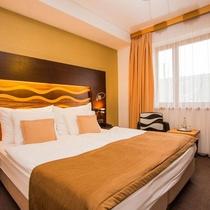 Hotel Danubia Gate