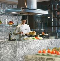 InterContinental Hotels Kuala Lumpur