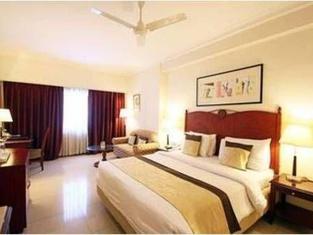 Fortune Murali Park - Member ITC Hotel Group