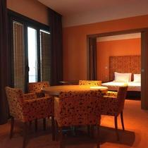 Best Western Plus Hotel La' Di Moret