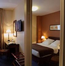 阿米羅貝斯特韋斯特酒店