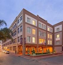 Hyatt French Quarter New Orleans