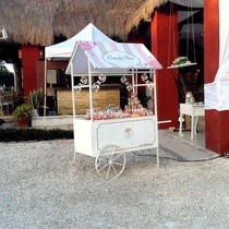 Mayan Secret Hotel Boutique