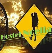 Hostel Noelia