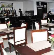 Edna Addis Hotel