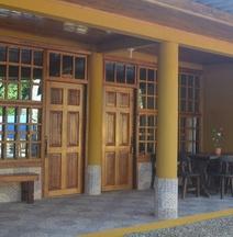 Hotel Costa Mar Coveñas