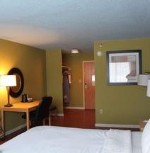 Trip Hotel Ithaca