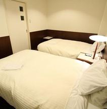 名古屋金山名鐵旅館
