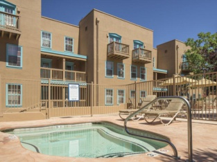 Villas de Santa Fe By Diamond Resorts